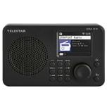 Telestar DIRA M 6i hybrid Radio