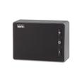 Imperial BAS 2 Bluetooth Lautsprecher schwarz