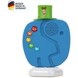 TechniSat Technifant Audio Player