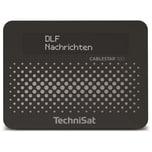 TechniSat CABLESTAR 100 Kabel DVB-C Radio