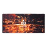 Deltaco Gaming DMP 420 X-Large Limited Edition Mousepad