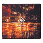 Deltaco Gaming DMP 410 L Limited Edition Mousepad