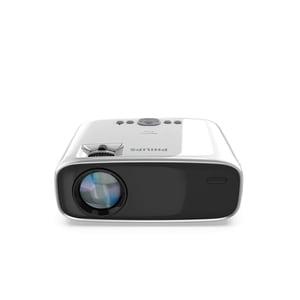 Philips NeoPix Easy Mini Projektor / Beamer