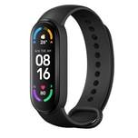 Xiaomi Mi Smart Band 6 Fitness + Aktivitätstracker Armband