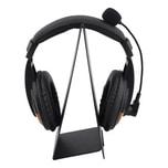 Deltaco Gaming Universal-Kopfhörer-Klappständer