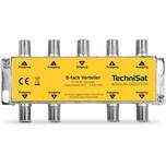 TechniSat 8-Wege-Verteiler