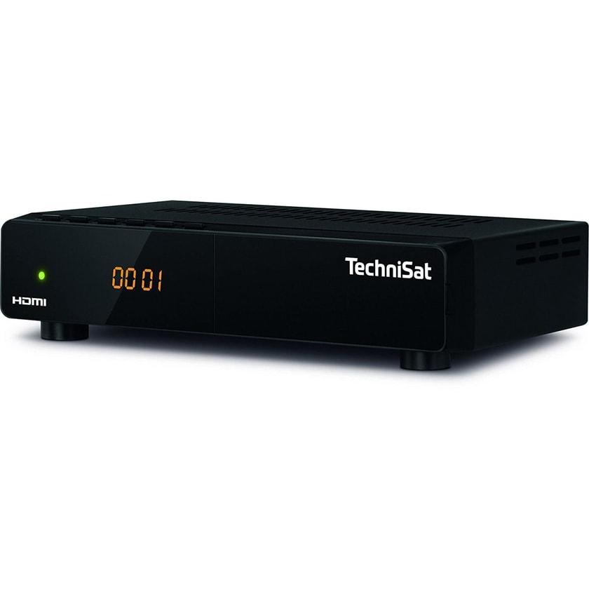 https://a.rewe-static.de/rewe-tele-00135/UL5WOMMN/TechniSatHD-S222HDTVSat-ReceivermitHDMI_f5d95d11-0555-4766-b0d7-476ae6078309_mp.jpg