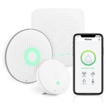 Airthings House Kit Smart Home