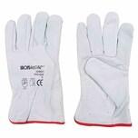 Ironwear 225-027 Winter-Fahrerhandschuhe Gr. 10 gefüttert (1 Paar)