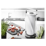 GEFU Küchenrollenhalter Smartline