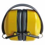 Ironwear 342-006 Kompakt-Gehörschutzt SNR 29dB (1 Stück)