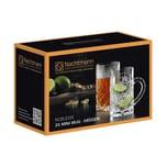 Nachtmann Bierkrug Noblesse 250ml 2er Pack
