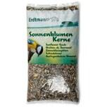 Erdtmanns 130091 Vogelfutter / Sonnenblumenkerne gestreift im Beutel (1000 g)