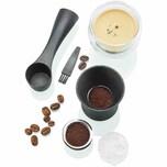 GEFU 127-18 Kaffeekapseln-Set CONSCIO, 8-teilig 1 Set