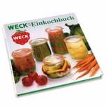 Einkochbuch 144Seiten