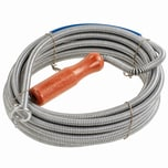 kwb 956-025 Rohrspirale 5 m (1 Stück)