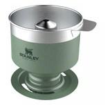 STANLEY Kaffeefilter Perfect-Brew Pour Over, grün