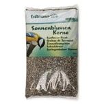 Erdtmanns 130092 Vogelfutter Sonnenblumenkerne (2,5 kg im Beutel)
