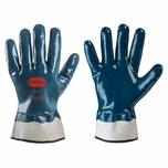 Handschuh Nitril Pazifik Größe 11 (1 Paar)