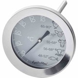 GastroMax 675-1 Bratenthermometer