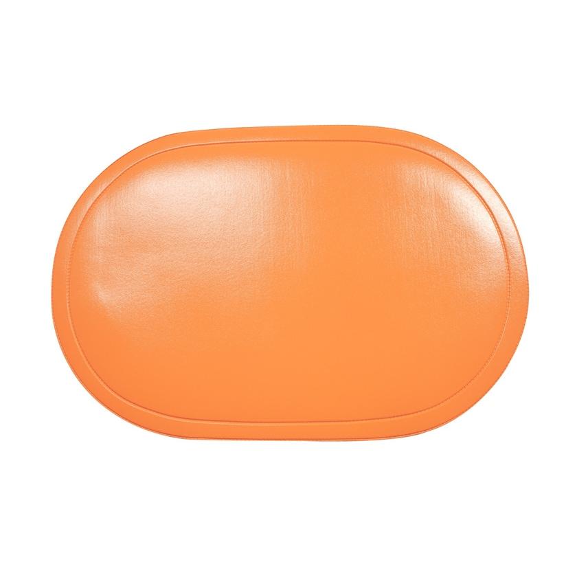 Saleen Tischset oval 1 Stück
