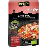 Beltane Chop Suey bio fix 21,3g