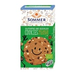 Sommer Cookies Vollmilch & Haselnuss 125g