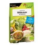 Beltane Salatfix Wildkräuter mit Himbeeren bio 3x10g