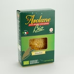 le Asolane Ditalini bio 250g