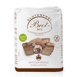 Mantler Brot-Mix 1kg