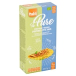 Peaks So Pure (N)Omlette Mix bio 250g