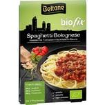 Beltane Spaghetti Bolognese 27g