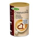 Frusano Cappuccino 200g