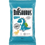 Biosaurus Junior Sea Salt bio 50g