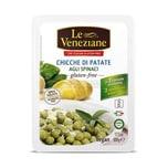 Le Veneziane Spinat-Gnocchi 2x250g