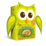 Little Rosies Frosted Cornflakes bio 200g