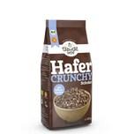 Bauckhof Hafer Crunchy Schoko bio 325g