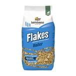 Barnhouse Flakes Hafer bio 275g