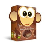 Little Rosies Chocopops bio 200g