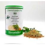Histaminikus Gemüsebrühe bio 160g