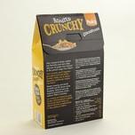 Peaks Crunchy Honig & Nüsse 300g