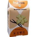 frufree Blondie Cookie bio 125g