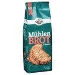 Bauckhof Mühlenbrot 7-Saaten bio 500g