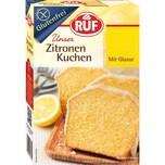 Ruf glutenfrei Zitronenkuchen 530g