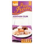 Peaks Xanthan Gum 200g