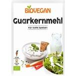 Biovegan Guarkernmehl bio 100g