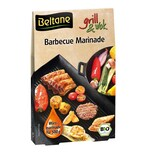 Beltane Grill & Wok Barbecue Marinade bio 50g