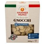 Hammermühle Gnocchi 300g