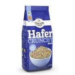 Bauckhof Hafer Crunchy Basis bio 325g