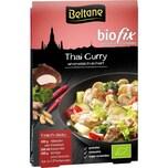 Beltane Thai Curry bio fix 20,9g